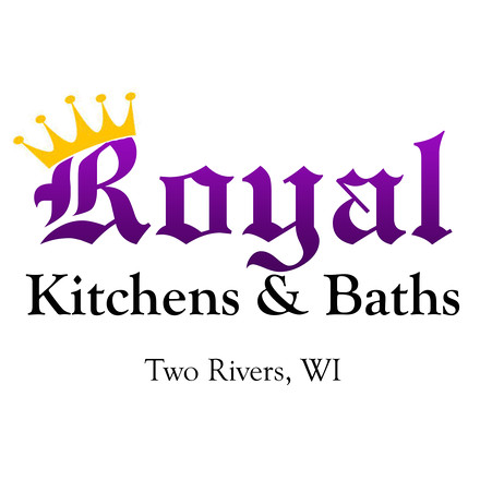 Zenfolio | Royal Kitchens and Baths | About